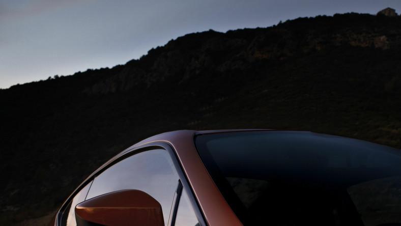 Na przełomie lipca i sierpnia 2012 roku w polskich salonach japońskiej marki zadebiutuje długo oczekiwany przez kierowców nowy pojazd sportowy Toyoty - model GT86