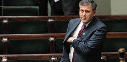 5 kłamstewek wicepremiera Piechocińskiego