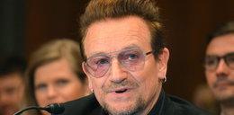 Bono krytykuje Polaków. Kim dla niego są?
