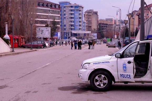 POLICAJCI OSUMNJIČENI ZA ZLOSTAVLJANJE MALOLETNIKA Policijski inspektorat Kosova pokrenuo krivični postupak protiv petorice