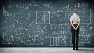 Nowy limit zatrudnienia terminowego nauczycieli może być źródłem nadużyć ?