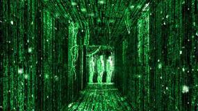 """""""Matrix"""" - minęło już 10 lat"""