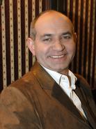Krzysztof Dracz