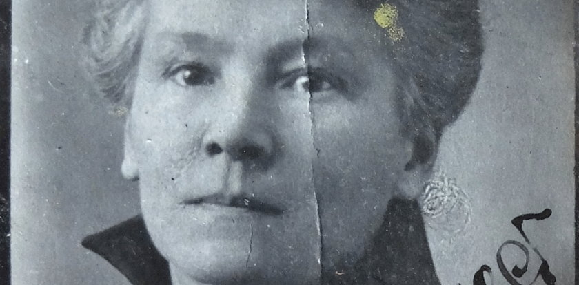 Tragiczna historia Marii Skłodowskiej. Siostra noblistki  mieszkała w Łodzi. Dokładnie zaplanowała swoją śmierć w Tatrach