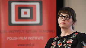 Magdalena Sroka: moja kadencja upływa w 2020 roku