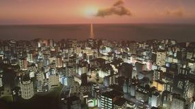 Cities Skylines wzbogaci się o katastrofy naturalne już pod koniec listopada