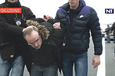 otmica, mala maša, francuzi, hapšenje01_RAS_foto tv n1