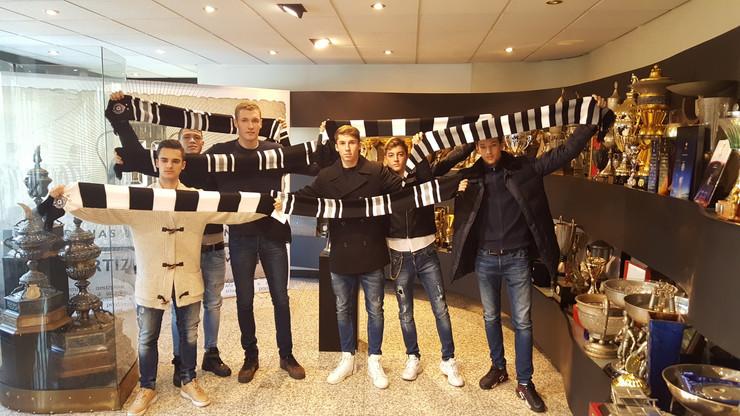 FK Partizan2