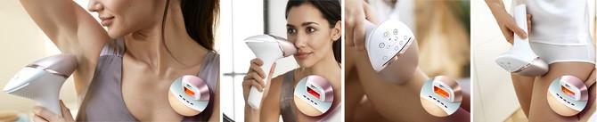 Lumea je savršen spoj najnaprednije tehnologije i visokih kriterijuma vodećih dermatologa