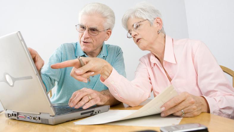 OFE czy ZUS? Reforma emerytalna