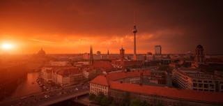 Niemieckie firmy: Berlin coraz bardziej boi się innowacji. Możemy wypaść z grona najlepszych