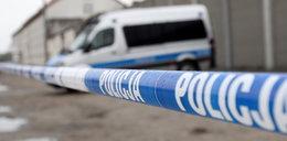 Tragiczna śmierć w piekarni pod Warszawą. Mieszkańcy wstrząśnięci
