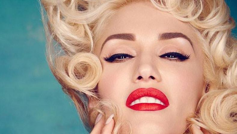 Gwen Stefani teraz już bez No Doubt