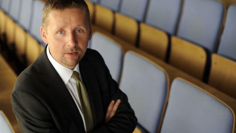 Migalski: Wierzę, że Kaczyński będzie premierem