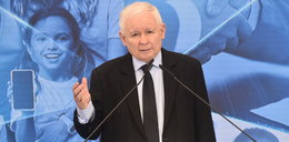 Kaczyński chciał koalicji z Kukizem. Nęcił posłów stanowiskami
