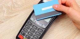 Weekendowe przerwy w bankach. Mogą pojawić się problemy z kartami
