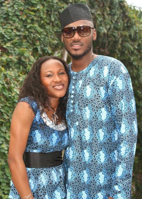 2face dating