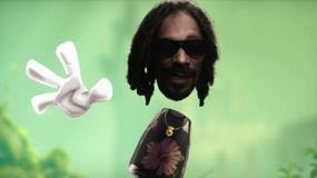 Rayman Legends - Snoop Dogg zapowiada next-genową wersję genialnej platformówki