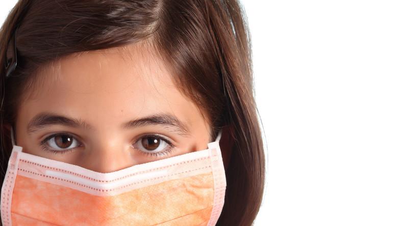 W Hiszpanii zwiększa się liczba chorych na grypę