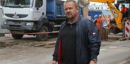 W jakiej sytuacji jest polskie budownictwo? Przedsiębiorcy mówią bez ogródek!