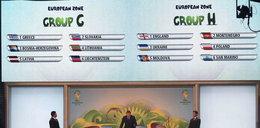 Jan Tomaszewski: Anglia nie jest już mocna