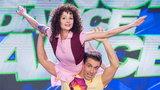 """Kontuzja w """"Dance dance dance 3"""". Czy Anna Matysiak wystąpi w piątek?"""