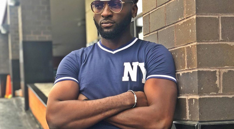 Twitter is wilding out over Gbenro Ajibade's now-famous interview