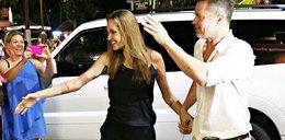 Angelina Jolie przeraźliwie chuda. Czy to oznacza że...