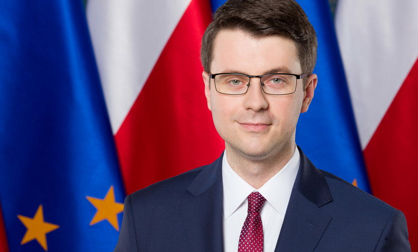 Ilu Polaków zostanie zaszczepionych do czerwca? Rzecznik rządu wylicza.