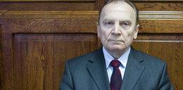 Milczanowski: Nigdy już nie odezwę się do Wałęsy!