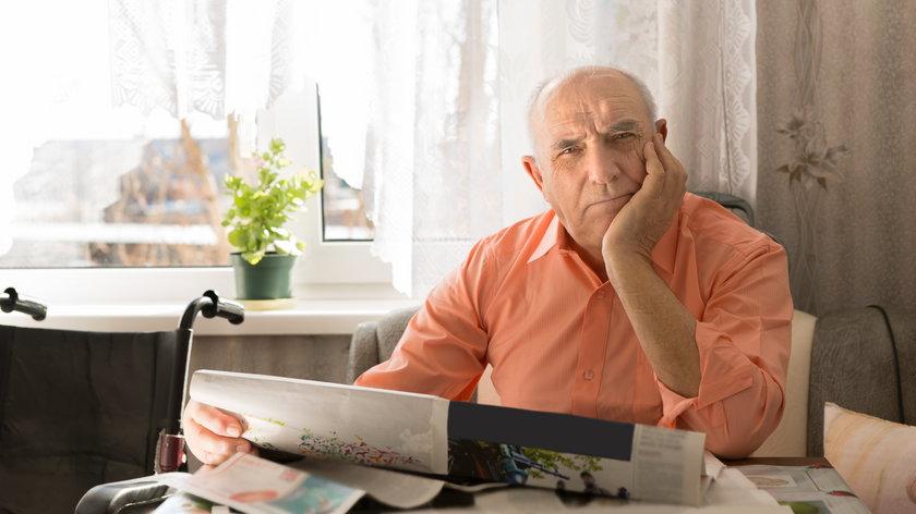PIT-0 dla Seniora, ale pieniądze z podatku trafią na konto emerytalne?