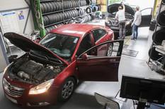tehnicki pregled Auto bild_270618_RAS foto Mitar Mitrovic (19)