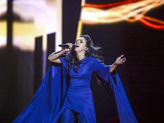Grand Final - 61st Eurovision Song Contest