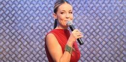 Małgorzata Rozenek poprowadzi You Can Dance?