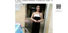 Nastolatka sprzedała się za 200 tys., by ratować chorą matkę!