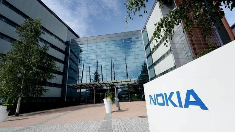 Nokia remains bullish about Africa business despite economic slowdown