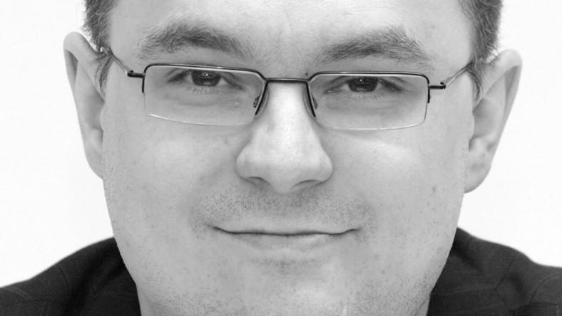 Piotr Gursztyn w DZIENNIKU: www.kaczor.pl