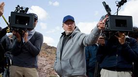"""Ridley Scott nie odda nikomu """"Łowcy androidów"""""""