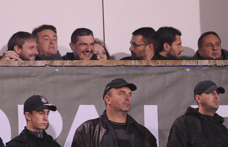 683130_fudbal-partizan-atletik-bilbao221015ras-foto-aleksandar-dimitrijevic-41