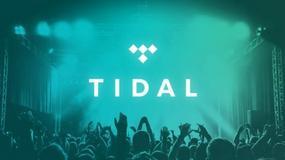 Sieć Play pozyskała 1,12 mln użytkowników usługi muzycznej Tidal