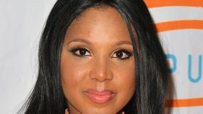 Toni Braxton trafiła do szpitala