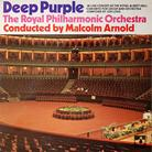 "Deep Purple - ""Concerto for Group and Orchestra"""