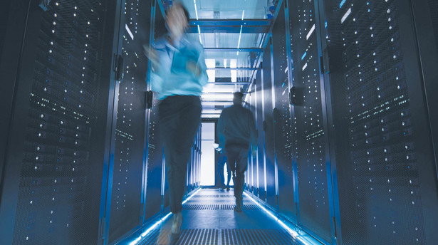 Ustawa o Krajowym Systemie Cyberbezpieczeństwa może wymagać wymiany sprzętu i oprogramowania od firm telekomunikacyjnych i informatycznych