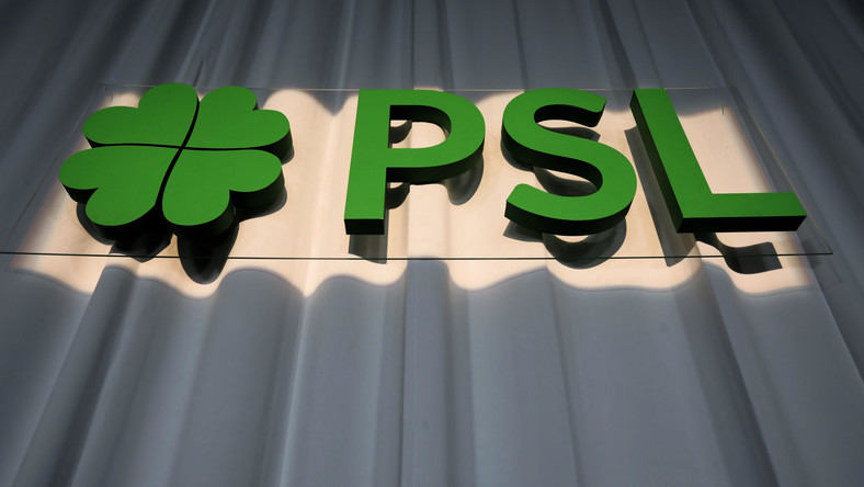 Logo PSL