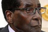 Robert Mugabe Wikipedia Kremlin.ru