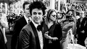 Green Day prezentuje drugi utwór z nadchodzącej płyty
