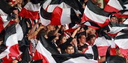 W której lidze zagra Polonia zdecyduje głosowanie