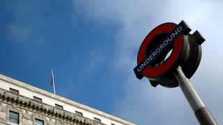 Rząd rezygnuje z wprowadzania certyfikatów covidowych w Anglii