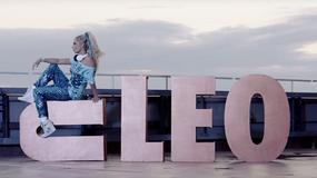 Ruszyła przedsprzedaż debiutanckiego albumu Cleo