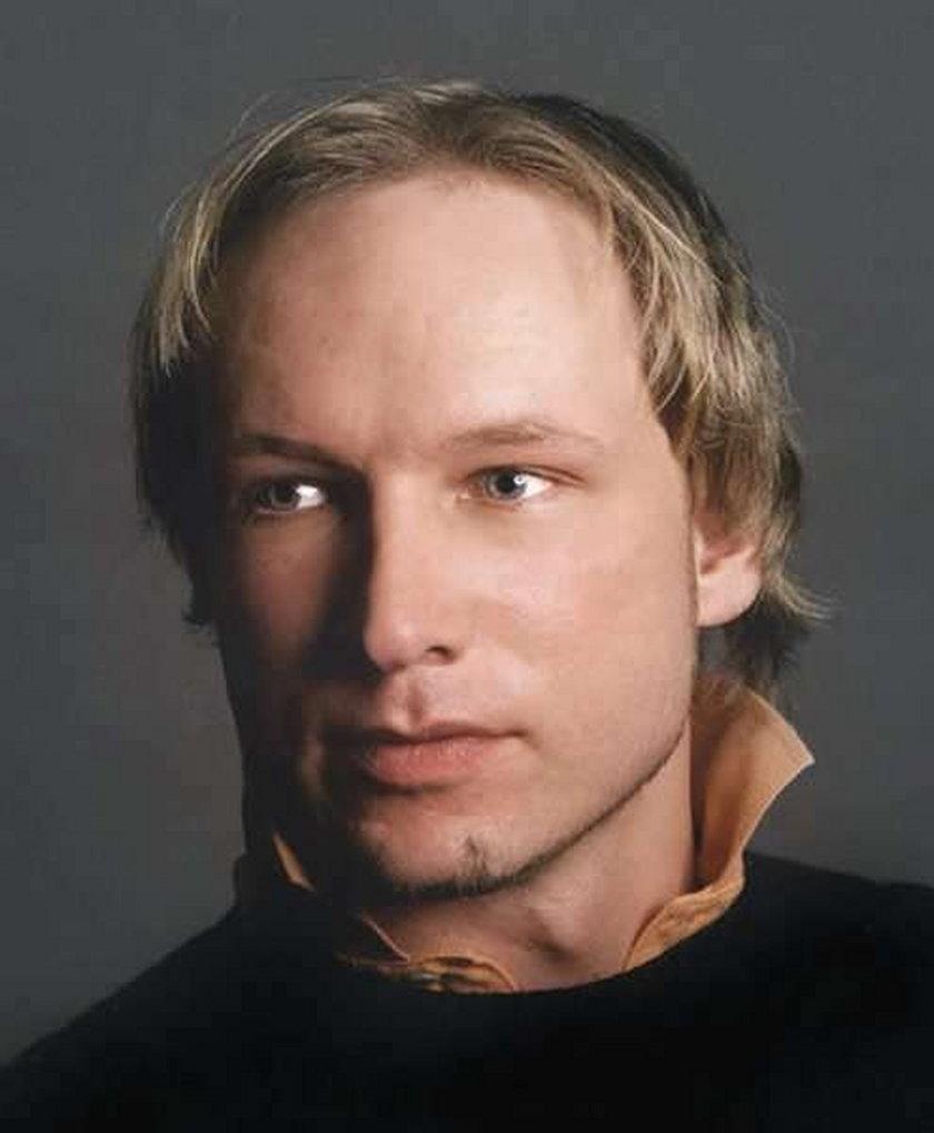Anders Breivik oszukał psychiatrów?